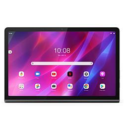 Lenovo(レノボジャパン) ZA8W0074JP Androidタブレット Yoga Tab 11 ストームグレー [11型ワイド /Wi-Fiモデル /ストレージ:128GB]