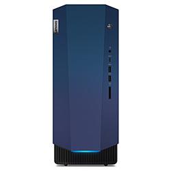 Lenovo(レノボジャパン) 90RW002RJP ゲーミングデスクトップパソコン IdeaCentre Gaming 560 ブラック [モニター無し /AMD Ryzen7 /メモリ:16GB /SSD:1TB /2021年7月モデル]