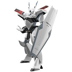 【再販】1/60 MODEROID 機動警察パトレイバー AV-X0零式