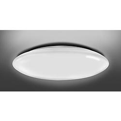 東芝LEDシーリング照明用セード NLEHC06001