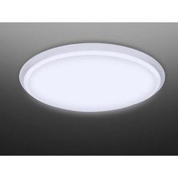 LEDシーリング照明(12畳用) NLEH12BK2A-LC