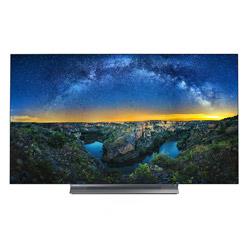 有機ELテレビ55V型   55X830 [55V型 /4K対応 /BS・CS 4Kチューナー内蔵 /YouTube対応]