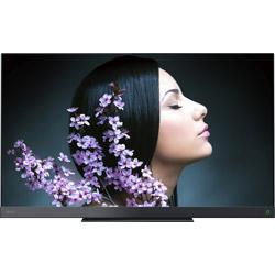 液晶テレビ REGZA(レグザ)  55Z740XS [55V型 /4K対応 /BS・CS 4Kチューナー内蔵 /YouTube対応]