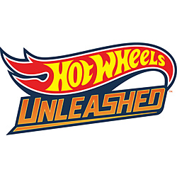 Hot Wheels Unleashed 【PS5ゲームソフト】