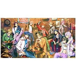 (ドラマCD)/  Live us vol.4〜behind the fact〜 通常盤