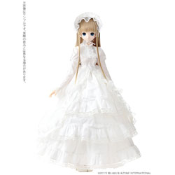 50ELLEN (エレン) Time of eternal V~A dream of princess~