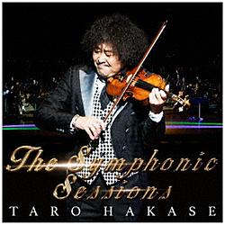 葉加瀬太郎/ The Symphonic Sessions