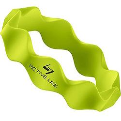 ReFa ACTIVE LINK (Mサイズ) RF-AL1937B-GM 緑