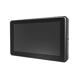4K@30入出力対応フルHD IPS搭載フィールドモニター 5型HDMIモデル