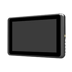 4K@30入出力対応フルHD IPS搭載フィールドモニター 7型SDIモデル