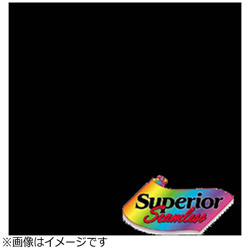 BPS-1305No.45 1.35×5.5m ウルトラブラック BPS1305#45