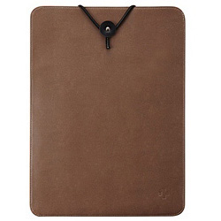 スリーブケース[MacBook Air 13inch用]Book Sleeve Air(ウォームグレー) TR-BSAIR13-WG