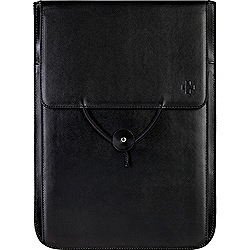 スリーブケース[MacBook Pro 13inch Retina用] Book Sleeve Pro Retina(ブラック) TR-BSRTN13-BK