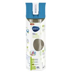 KBVICB1 携帯型浄水器 fill &go(フィルアンドゴー) ブルー