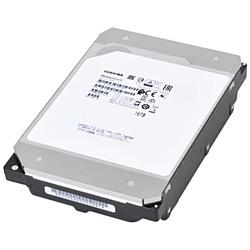 内蔵HDD SATA接続 MG08シリーズ  MG08ACA16TE [3.5インチ /16TB]