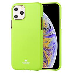 Mercury JELLYCase iPhone11Pro