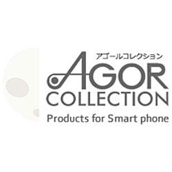スマートフォン対応 SCOOP LENS SYSTEM/TYPE 1:MAGNET「テレ1.6×マグネット式」(ブラック) KTDF-CM-T-16BK