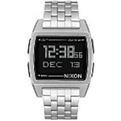 ニクソン NixonBASEA1107000