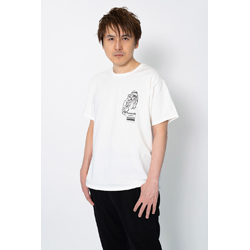 YamatoN Tシャツ