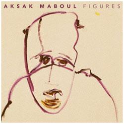 アクサク・マブール/ FIGURES