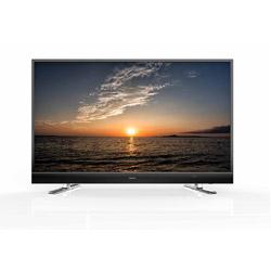 aiwa(アイワ) TV-43UF30H 液晶テレビ [43V型/4K対応]