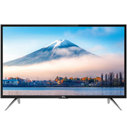 TCL 【在庫限り】【アウトレット】 液晶テレビ [32V型 /ハイビジョン] 32D2900
