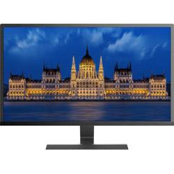 JAPANNEXT 【在庫限り】 JN-IPS270WQHD 27型ワイド液晶モニター WQHD対応 [2560×1440/IPS-AAS/DisplayPort・HDMI・DVI-D] 半光沢