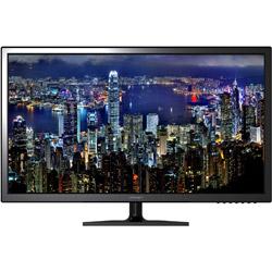 JAPANNEXT JN-IPS2775WQHDR 27型ワイドLEDバックライト搭載 WQHD/HDR対応液晶モニター[2560×1440/IPS/DisplayPort・HDMI]]