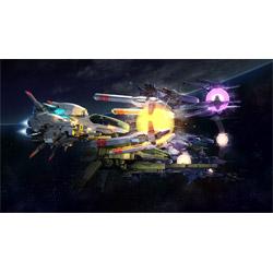R-TYPE FINAL 2 限定版 【PS4ゲームソフト】