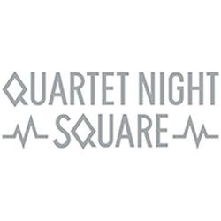 うた☆プリWEBラジオ合同オンラインイベントDVD QUARTET NIGHT SQUARE