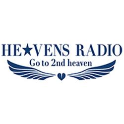 うた☆プリWEBラジオ合同オンラインイベントDVD HE★VENS RADIO〜Go to 2nd heaven〜