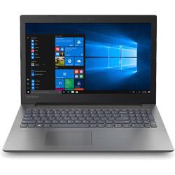 レノボ・ジャパン(Lenovo JAPAN) ノートPC Ideapad 330 i3 81DE00J7JP オニキスブラック [Win10 Home・Core i3・15.6インチ・Office付き・HDD 1TB]
