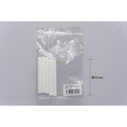 アロマ対応加湿器交換用フィルター5本セット B-AK01-F05