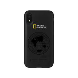 iPhone XR 6.1インチ用 Celebrating 130 Years Slide Case NG14109I61