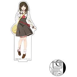 終物語 【描き下ろし】アクリルスタンド 千石撫子