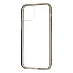 iPhone 11 Pro 5.8インチ ハイブリッド/ブラック RT-P23CC2/BM