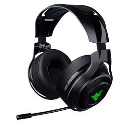 ゲーミングヘッドセット RZ04-01490100-R3A1  [ワイヤレス(USB) /両耳 /ヘッドバンドタイプ]