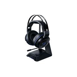 ゲーミングヘッドセット RZ04-01590100-R3A1  [両耳 /ヘッドバンドタイプ]