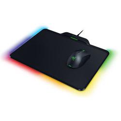 マウス RZ83-02480100-B3M1  [光学式 /9ボタン /USB・microUSB /有線/無線(ワイヤレス)]
