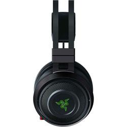 ゲーミングヘッドセット RZ04-02670100-R3M1  [ワイヤレス(USB)+有線 /両耳 /ヘッドバンドタイプ]