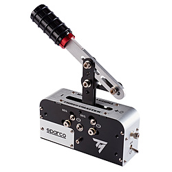 TSS Handbrake Sparco Mod + 4060107 4060107