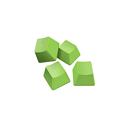 PBT Keycap Green-US