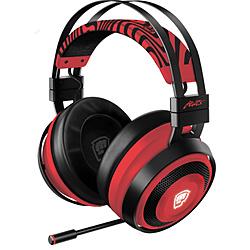 ゲーミングヘッドセット RZ04-02670300-R3M1  [ワイヤレス(USB)+有線 /両耳 /ヘッドバンドタイプ]