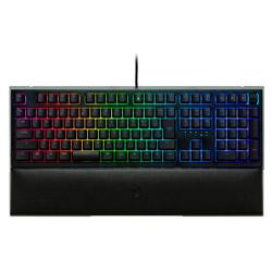 ゲーミングキーボード Ornata V2 JP  RZ03-03381500-R3J1 [USB /有線]