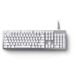 ゲーミングキーボード Pro Type(英語配列)  RZ03-03070100-R3M1 [Bluetooth・USB /ワイヤレス]