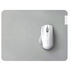 RAZER(レイザー) ゲーミングマウスパッド Pro Glide グレー RZ02-03331500-R3M1