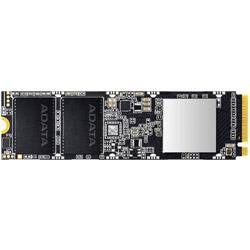 ADATA(エイデータ) 内蔵SSD PCI-Express接続 XPG SX8100  ASX8100NP-512GT-C [M.2 /512GB]