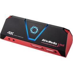 〔ゲームキャプチャー〕 Live Gamer Portable 2 PLUS AVT-C878 PLUS