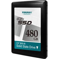 内蔵SSD KM480GSMV32  [2.5インチ /480GB]