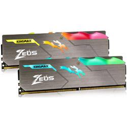 KINGMAX KM-LD4-3200-16GRD (288pin/DDR4-3200/8GBx2)